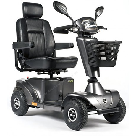 Scooter eléctrico S425