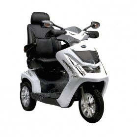 Scooter eléctrico ROYALE 3
