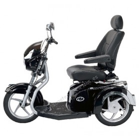 Scooter eléctrico EASY RIDER