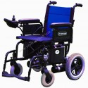 Silla de Ruedas Electrica POWER CHAIR