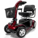 Scooter eléctrico VICTORY 10DX