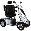 Scooter Eléctrico ST6